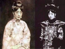 Hoàng hậu Trung Hoa cuối cùng: Đóa hoa sa ngã, tuổi thanh xuân sống trong ghẻ lạnh, chết cô độc ở trại giam