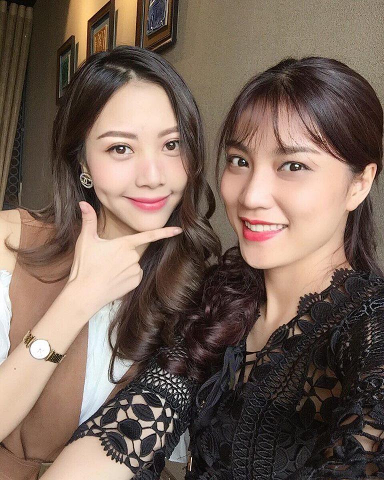 Hot girl - hot boy Việt 15/9: Đôi bạn trẻ Phở - SunHt rủ nhau đi trốn ở Singapore-10