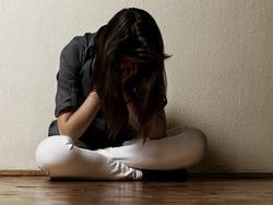 Nỗi đắng cay của người đàn bà bị sếp khống chế để thỏa mãn nhu cầu tình dục