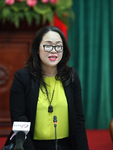 Trường Nghệ thuật Hà Nội đáp trả vụ vợ Xuân Bắc tố bị chèn ép-1
