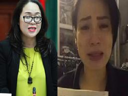 Trường Nghệ thuật Hà Nội đáp trả vụ vợ Xuân Bắc tố bị chèn ép