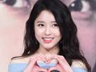 Nhan sắc bỏ xa tuổi thật của mỹ nhân khiến Song Hye Kyo phải lép vế