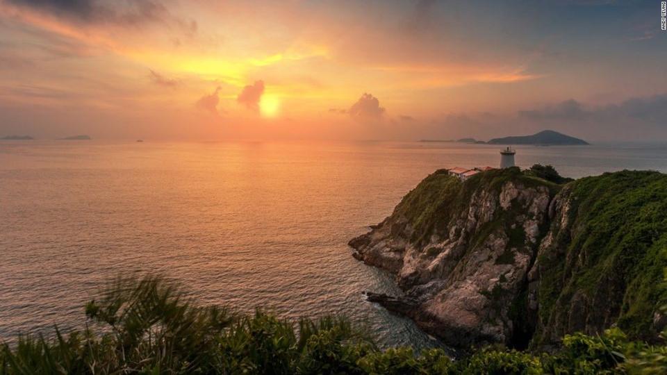 Những điểm đến không thể bỏ qua ở Hong Kong-8
