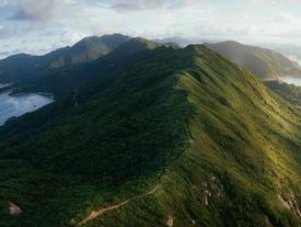 Những điểm đến không thể bỏ qua ở Hong Kong