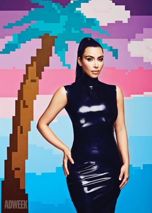 Kiểu váy áo ngạt thở làm cô Kim siêu vòng 3 phô 3 vòng siêu tưởng-4