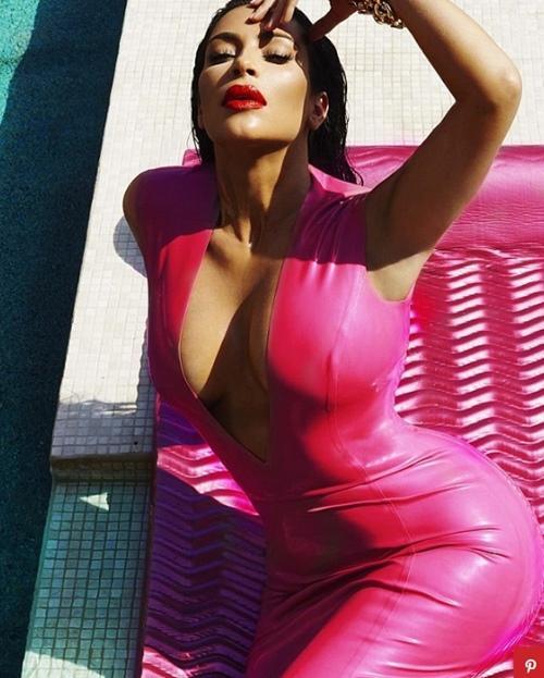 Kiểu váy áo ngạt thở làm cô Kim siêu vòng 3 phô 3 vòng siêu tưởng-11