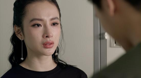 Angela Phương Trinh có thai với Hữu Vi nhưng lại đổ trách nhiệm cho Rocker Nguyễn-1