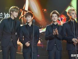 Thần tượng ngoại quốc tách nhóm ở Kpop: May hay khôn?