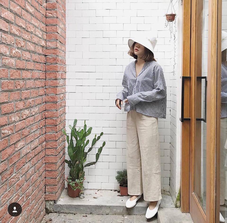 Bộ ba sát thủ An Japan - Quỳnh Anh Shyn - Mẫn Tiên lên đồ cực chất như fashionista-1