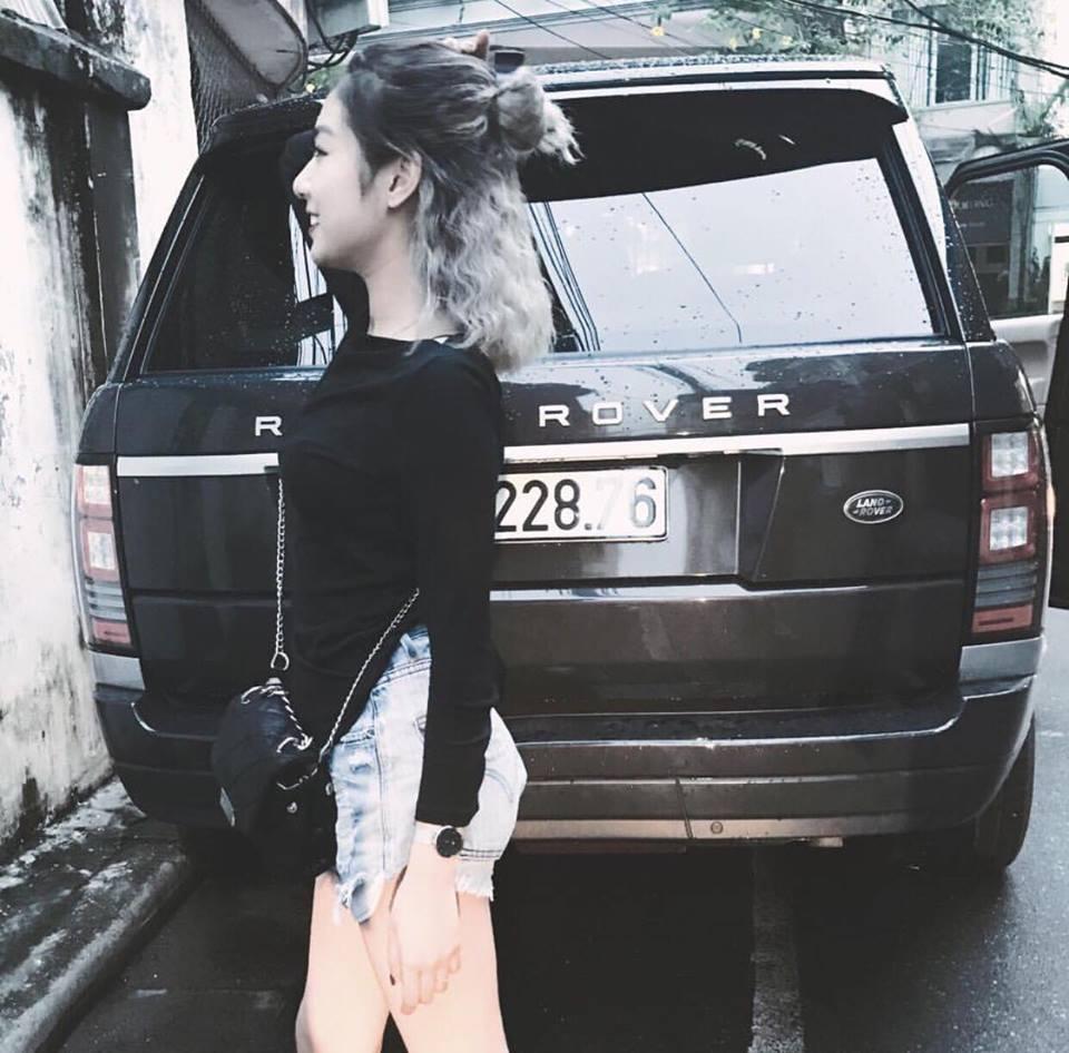 Bộ ba sát thủ An Japan - Quỳnh Anh Shyn - Mẫn Tiên lên đồ cực chất như fashionista-4