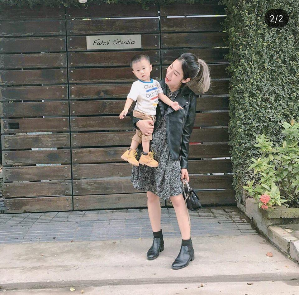 Bộ ba sát thủ An Japan - Quỳnh Anh Shyn - Mẫn Tiên lên đồ cực chất như fashionista-5