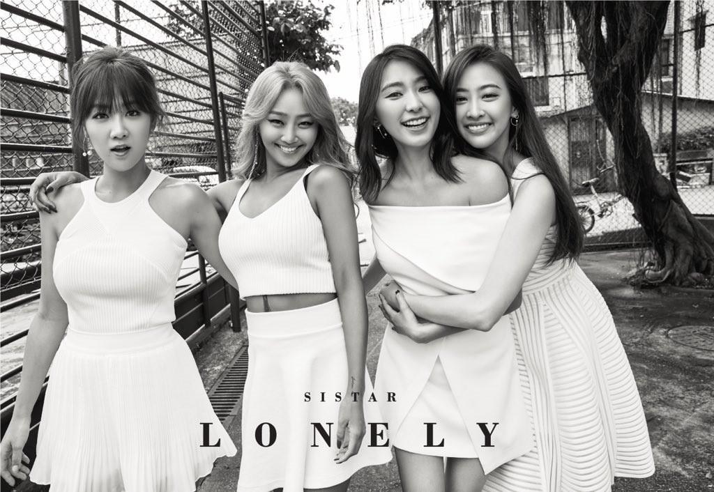 Những nhóm nhạc thần tượng Hàn vẫn thân thiết dù đã tan rã-3