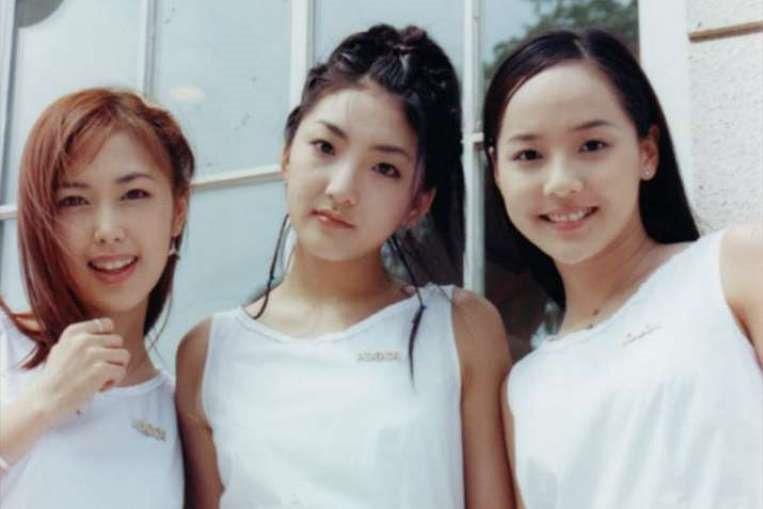 Những nhóm nhạc thần tượng Hàn vẫn thân thiết dù đã tan rã-9