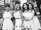 Những nhóm nhạc thần tượng Hàn vẫn thân thiết dù đã tan rã