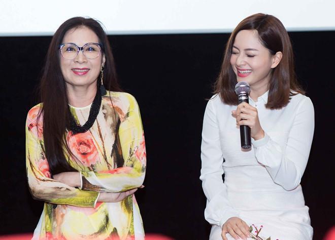 Đạo diễn MV Em gái mưa làm phim ngắn về đề tài ngoại tình-2