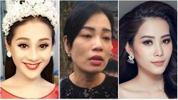 Hoa khôi Nam Em được đại gia Chu Đăng Khoa 'bao bọc' dẫn đầu tin đồn showbiz tuần qua