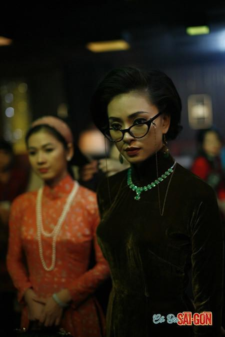 Những cái tát trời giáng mang thương hiệu Ngô Thanh Vân-2