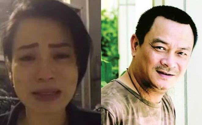 Hoa khôi Nam Em được đại gia Chu Đăng Khoa bao bọc dẫn đầu tin đồn showbiz tuần qua-2