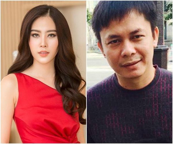 Hoa khôi Nam Em được đại gia Chu Đăng Khoa bao bọc dẫn đầu tin đồn showbiz tuần qua-5