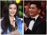 Hương Giang Idol bị chấn chỉnh vì nói năng điệu đà trong quân ngũ-12