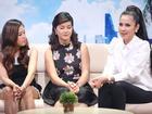 Việt Trinh tiết lộ lý do ly hôn: 'Chồng vô tình thốt lên một câu... tôi thấy bị xúc phạm'