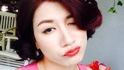 Trang Trần mỉa mai vợ Xuân Bắc 'tầm thường' và mắng anti-fan là 'loại vong hồn'