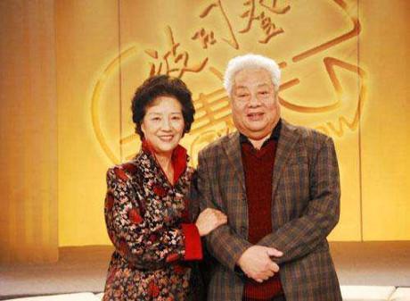 Cuộc đời ít biết của diễn viên đóng Phật Tổ trong Tây Du Ký-2