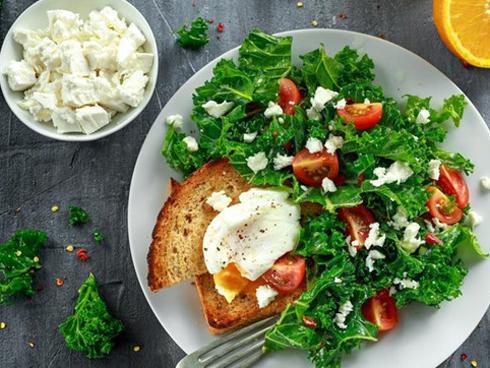 Tại sao bạn nên ăn 6 bữa nhỏ trong ngày ngay cả khi không cần giảm cân?