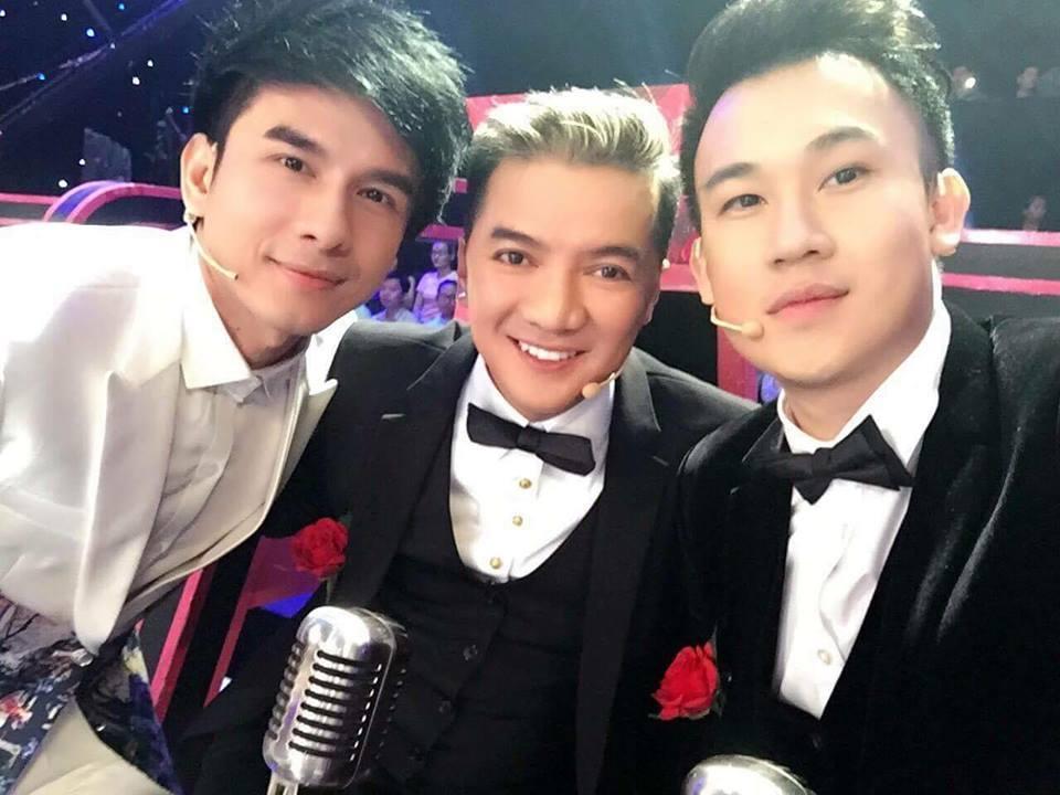 Tin sao Việt 17/9: Đan Lê tiết lộ cuộc sống hôn nhân với đạo diễn Khải Anh-2