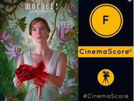 Mother! - Bộ phim kinh dị bị khán giả ghét nhất năm 2017?