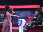 'Vì yêu mà đến': Cường Seven lên tiếng khi bị tố 'chảnh chọe' với khách mời