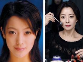 Sao Hàn 17/9: Ảnh hộ chiếu cực xinh của Kim Hee Sun thu hút sự chú ý