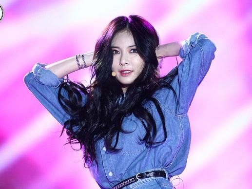 HOT: Rò rỉ thông tin dàn nghệ sỹ Kpop tham gia MAMA 2017 tại Việt Nam