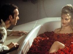 Cảnh vô nghĩa nhưng nổi tiếng nhất trong phim 18+ kinh điển nước Mỹ