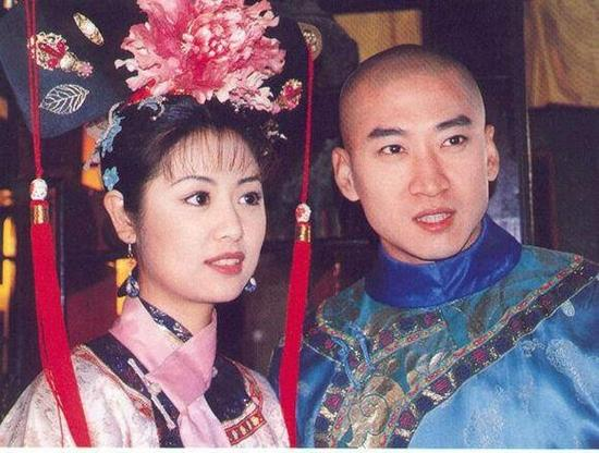 3 tài tử từng vào vai Bao Thanh Thiên thời trẻ: người viên mãn, kẻ trắng tay-2