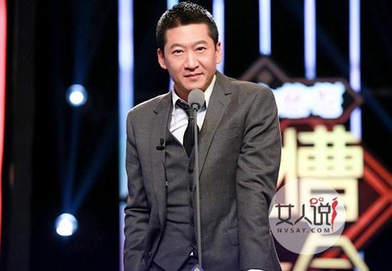 3 tài tử từng vào vai Bao Thanh Thiên thời trẻ: người viên mãn, kẻ trắng tay-3