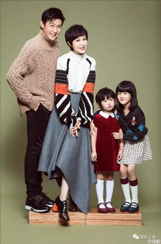 3 tài tử từng vào vai Bao Thanh Thiên thời trẻ: người viên mãn, kẻ trắng tay-8