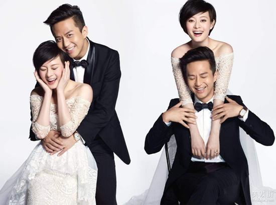 3 tài tử từng vào vai Bao Thanh Thiên thời trẻ: người viên mãn, kẻ trắng tay-12