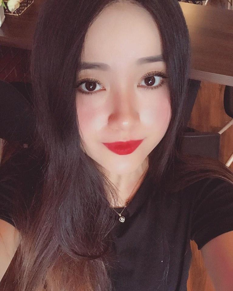 Hot girl - hot boy Việt 18/9: Chết cười với cách dạy con của vlogger JVevermind-6