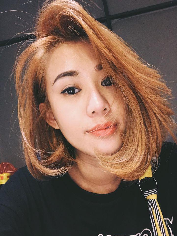 Hot girl - hot boy Việt 18/9: Chết cười với cách dạy con của vlogger JVevermind-11