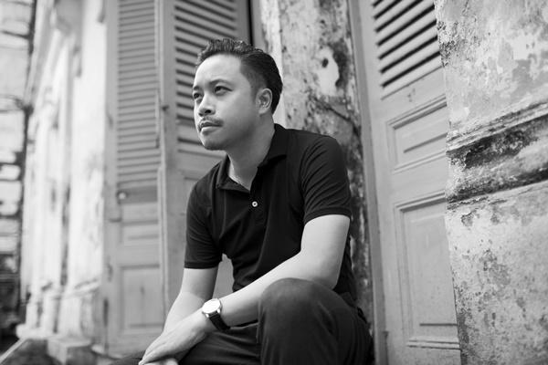 Trương Ngọc Ánh kết hợp cùng Victor Vũ làm Sơn Tinh Thủy Tinh-2