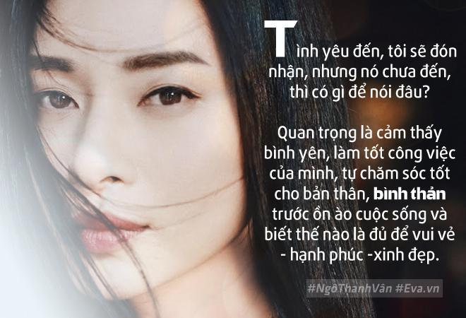 Gần 35-40 tuổi, loạt sao Việt vẫn lười lấy chồng và lời biện minh ai nghe cũng gật gù-2