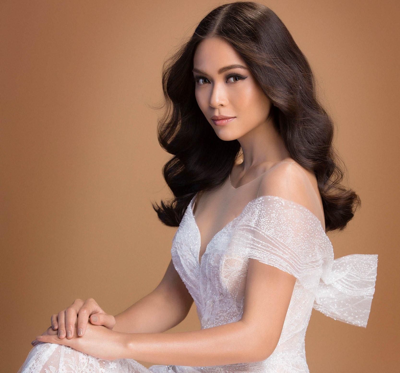 Cân sở trường sở đoản của dàn ứng viên sáng giá cho vương miện Hoa hậu Hoàn vũ Việt Nam 2017-4