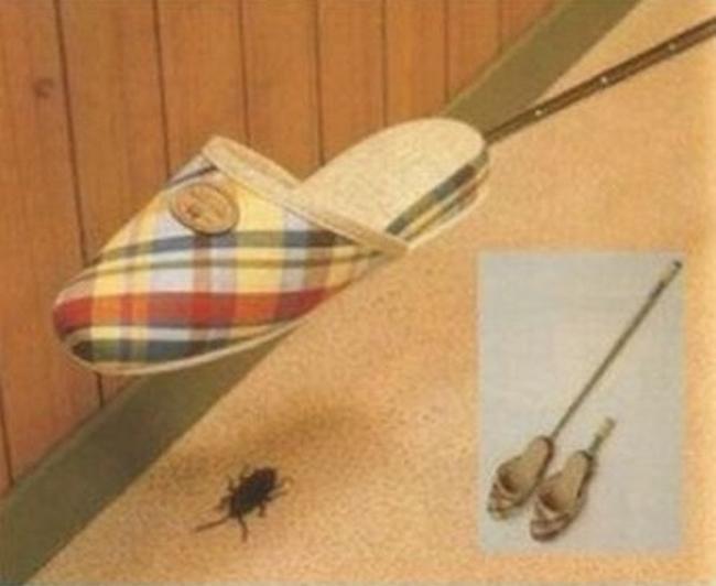 Những phát minh kỳ quái chỉ có ở Nhật Bản-3