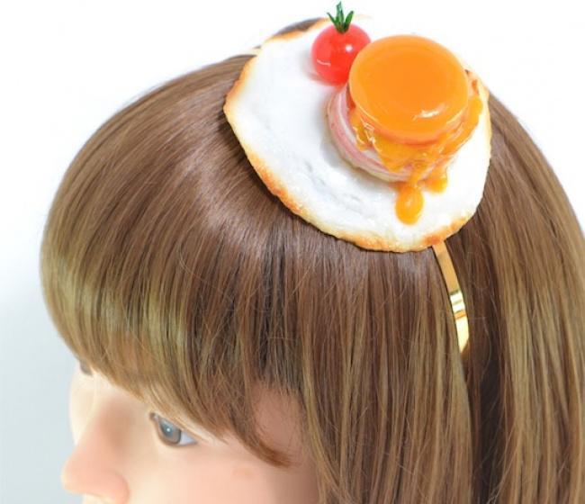 Những phát minh kỳ quái chỉ có ở Nhật Bản-6