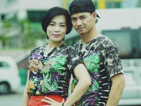 Vợ Xuân Bắc tung bằng chứng tố cáo NSND Anh Tú chèn ép, nhà trường dùng thủ đoạn-1