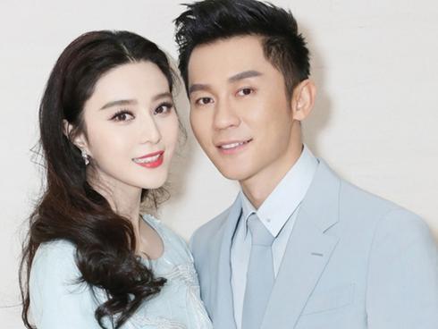 Quizz: Bạn biết gì về cặp đôi hot nhất làng giải Hoa ngữ hiện nay?