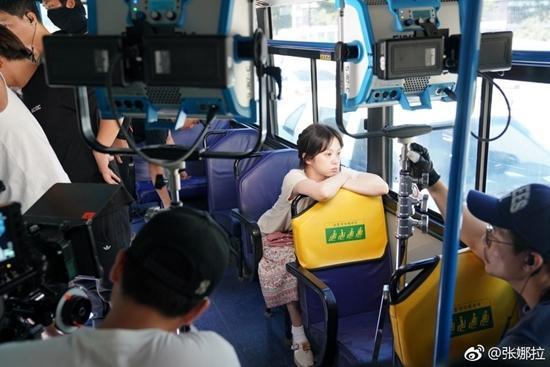 Trẻ đẹp như thiếu nữ ở tuổi 36, Jang Na Ra bị gán mác ma cà rồng-3