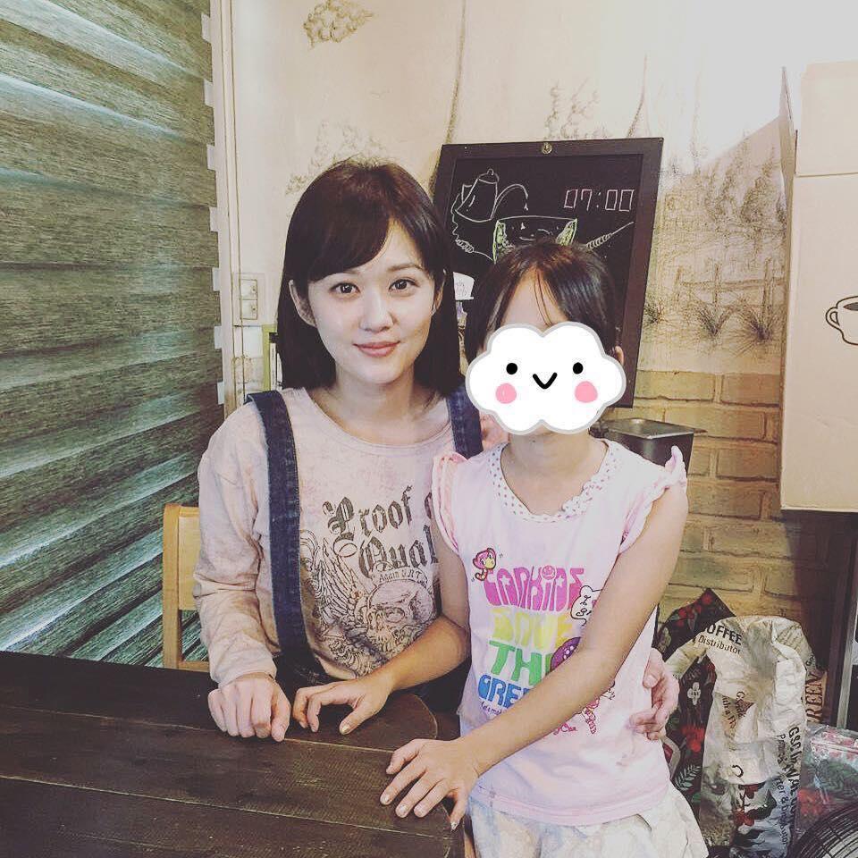 Trẻ đẹp như thiếu nữ ở tuổi 36, Jang Na Ra bị gán mác ma cà rồng-2