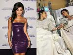 Selena Gomez chứng minh: Dù không cao nhưng eo thon dáng chuẩn thì vẫn gợi cảm hút hồn!-10